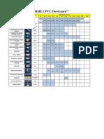 flowgurad 701.4.pdf