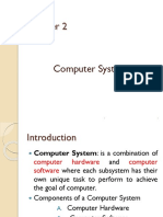 Chapter 2-Part1- Hardware Components[1]