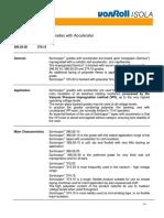 Samicapor Acc 366.55-10-374.15.pdf