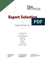 MVP Wines - WINELIST SEPT-DEC13v1.pdf