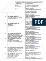 Contact_Detail_of_Cement_Plants_of_Gujarat.pdf