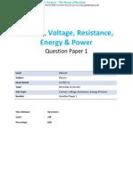 20.1-Current-Voltage-Resistance-Energy-_-Power-QP-GSCE-Edexcel-Physics.pdf