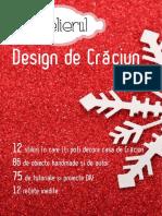 Design-de-Craciun_mic