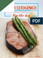 Dieta-cetogenica-plan-40-dias.pdf
