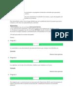 cuestionario S5