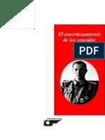 El Amordazamiento de los Vencidos - León Degrelle.pdf