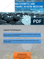2. FARKIN FARDIN.pdf