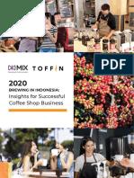 Indonesian-Coffee-Trend-2020-English-Version