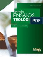 217-930-1-PB Revista teológica ok