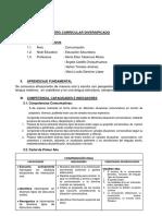 CARTEL DIVERSIFICADO COMUNICACION 2014-25 DE ENERO