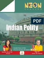 neonclassesPolityenglishebook.pdf