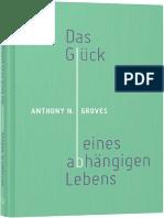 Das Glück eines unabhängig Lebens.  .pdf