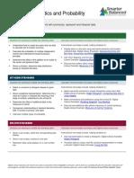 Connections_Document_Grade_11_IAB_Mathematics_Statistics_and_Probability.pdf