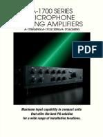 4-a-1706-mixer-power-amplifier-brochure