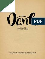 255999701.pdf