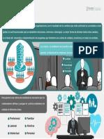 infografia3