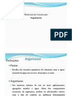 aula_-_argamassa-5.pdf