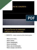 Aula_-_concreto-7.pdf