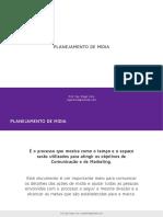 Aulas - Planejamento de Midia - Roger Lima