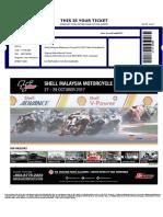 tiket motogp sepang.pdf