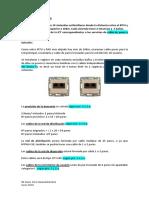 Ejercicios ICT Anexo II_TODOS