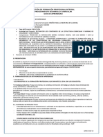 GFPI-F-019 Guia induccion 001-2018