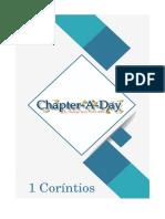 07- 1 Coríntios