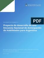 Proyecto-Encuesta-Nacional-de-Anticipación-de-Habilidades-Argentina (1)