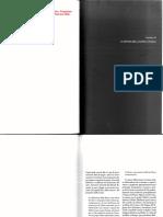 cap 3, 6, 8 Liturgia y arquitectura.pdf