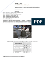 ACI METHOD OF CONCRETE MIX DESIGN.en.fr