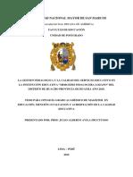 TESIS MAESTRIA AVILA FRUCTUOSO.pdf