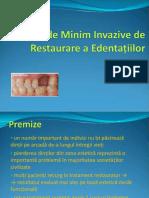 012_Metode minim invazive de restaurare a edentatiilor dec19-ian2020.pdf