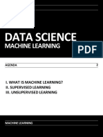 06_machine_learning