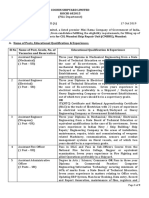 1Vacancy Notification Oct 2019_Sup CMSRU.pdf