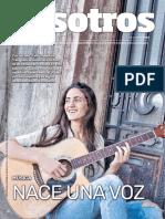 Edición Impresa 18-01-2020