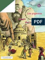 los_pigmeos_leeresmicuento_11.pdf