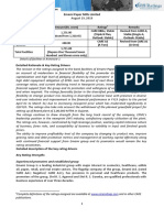 Emami Paper Mills Limited-08-19-2019.pdf