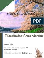 filosofia-das-artes-marciais-filosofia-das-artes-marciais-rafael-avila-1.doc