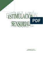 SALAS-SNOEZELEN.-ESTIMULACION-SENSORIAL-en-diversidad-funcional