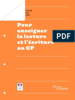 Lecture_ecriture_versionWEB_939232