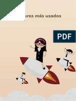 R1U2NB_M03_P02_pdf01_ES-1