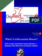 Go_Red_for_Women_Presentation.ppt