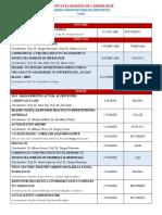 AGENDA-MANIFESTĂRILOR-SOCIETĂȚII-ROMÂNE-DE-CARDIOLOGIE-2020-bt