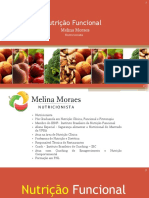1555680949_aula RS - Nutrição Funcional(1).pdf