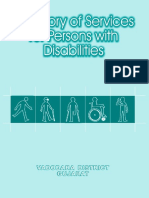 Vadodara_directory_Eng.pdf