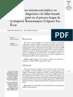 EJEMPLO DE DIAGNÓSTICO90-178-1-SM