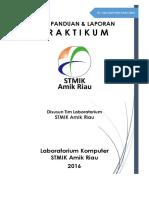 BUKU_PANDUAN_PRAKTIKUM_2016.pdf