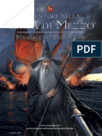 Avventure nella terra di mezzo_Manuale Del Giocatore.pdf