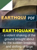 004-earthquake.ppt