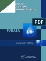 abastecimento_agua